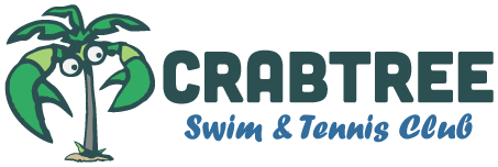 Crabtree Swim Club