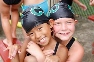 crabtree-swimteam1-300x199