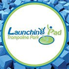 launching-pad-raleigh
