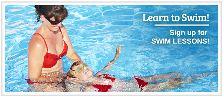 Swim Lessons Raleigh Signup