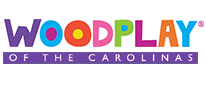 visit woodplay playgrounds playsets
